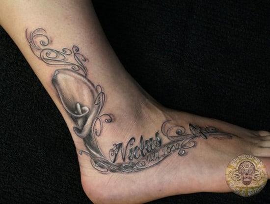 44-flower-tattoo