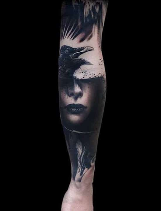 45-Forearm-Tattoo
