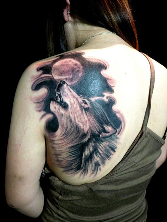 46-Wolf-Tattoo