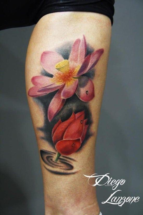46-flower-tattoo1