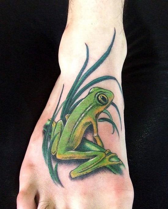 47-Foot-Tattoo