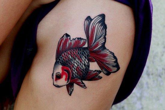 47-fish-tattoo