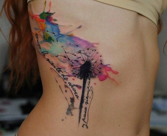 47-watercolor-tattoo