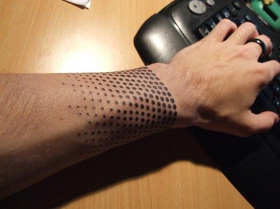 5-Half-Tone-Tattoo