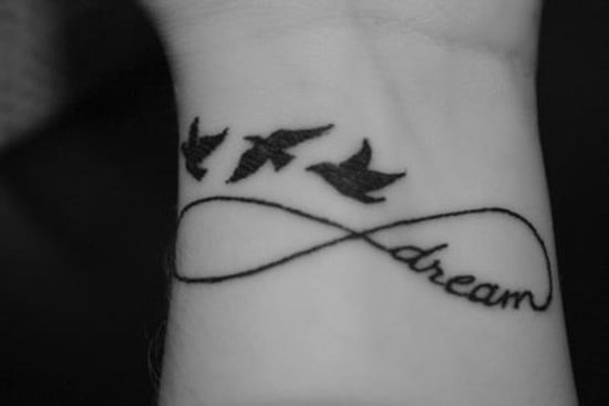 5-dream-infinity-tattoo