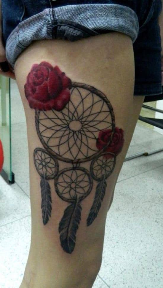 5-feather-tattoo-580x1024