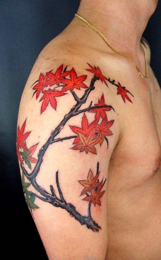 5-tree-tattoo