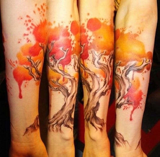 5-watercolor-tree-tattoo