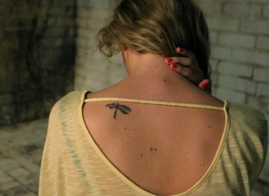 50-dragonfly-tattoo