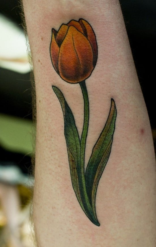 50-flower-tattoo1