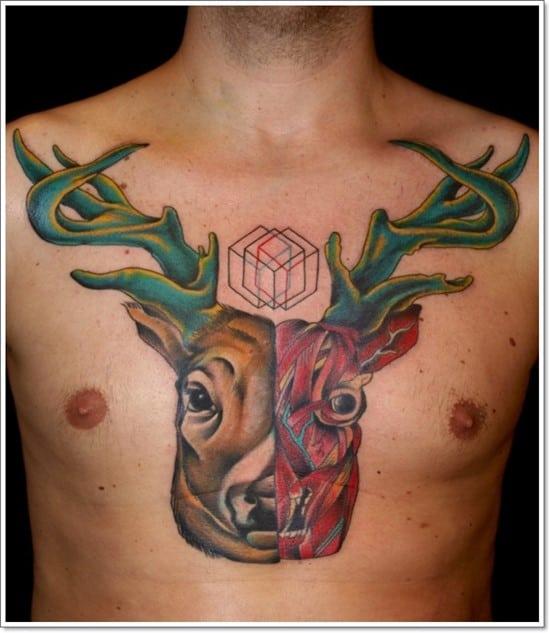 50bb18310011bpietro_sedda-191112-sqm-tattoo-012