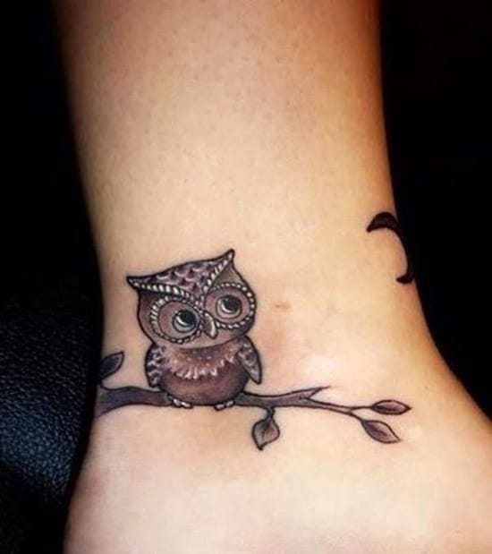 52-Ankle-Tattoos-Designs