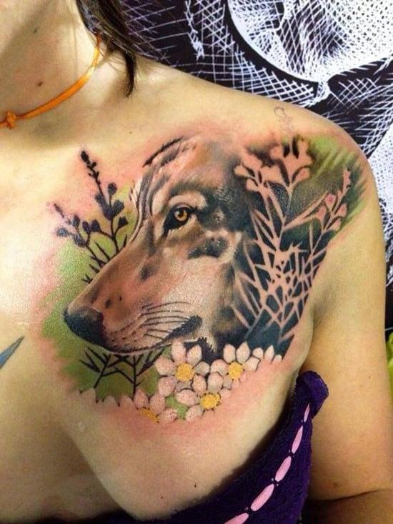 52-Wolf-Tattoo