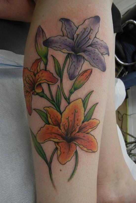 52-flower-tattoo1