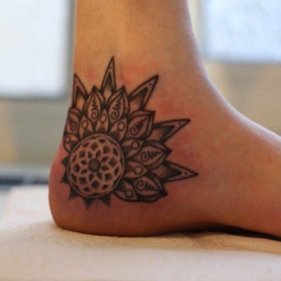 53-Ankle-Tattoo