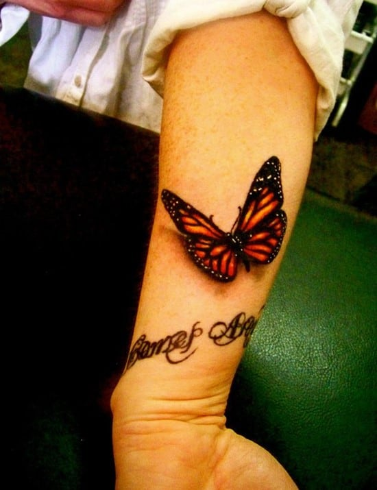 53-butterfly-tattoo-on-arm