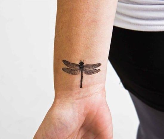 53-dragonfly-tattoo