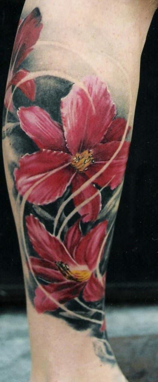 53-flower-tattoo1