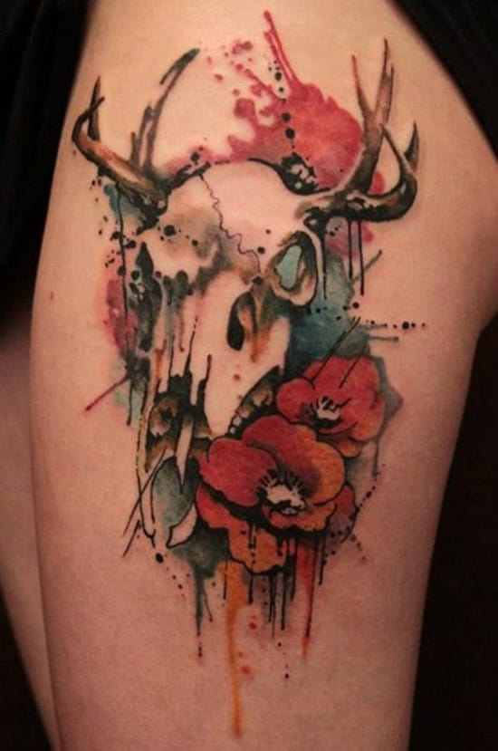53-watercolor-tattoo1