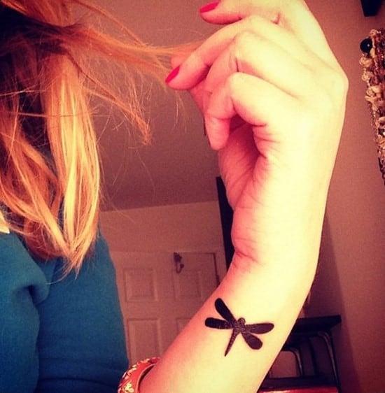 54-dragonfly-tattoo