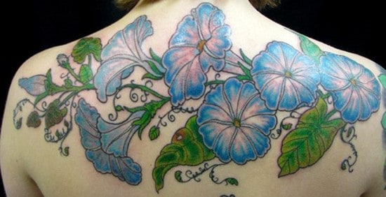 54-flower-tattoo1