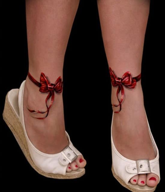 55-Bow-Ankle-Tattoo