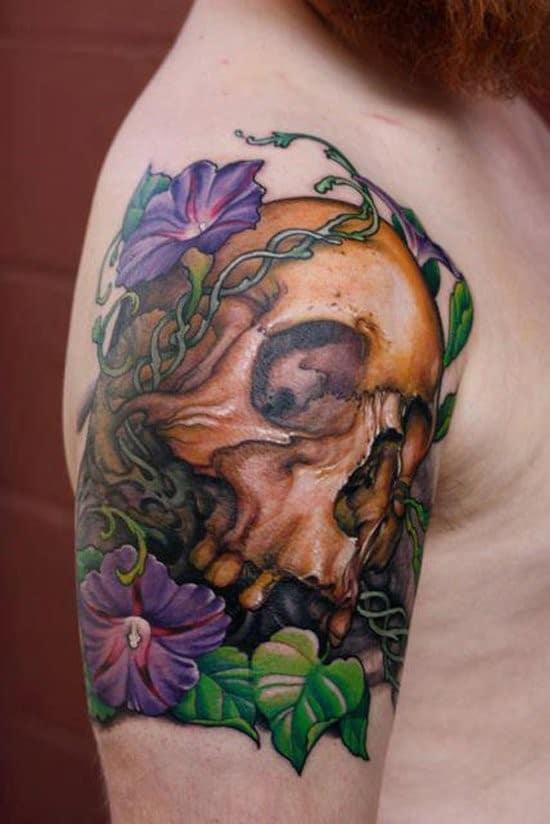 56-flower-tattoo1