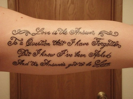 57-Inner-Arm-Tattoos-For-Women-Quotes