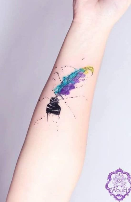 57-watercolor-tattoo