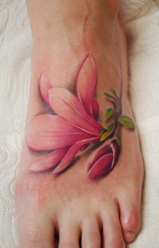 58-Foot-Tattoo