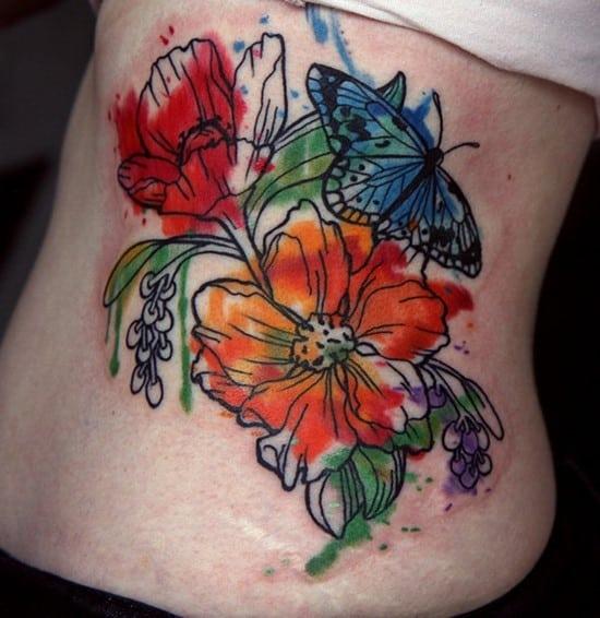 6-flower-tattoo1