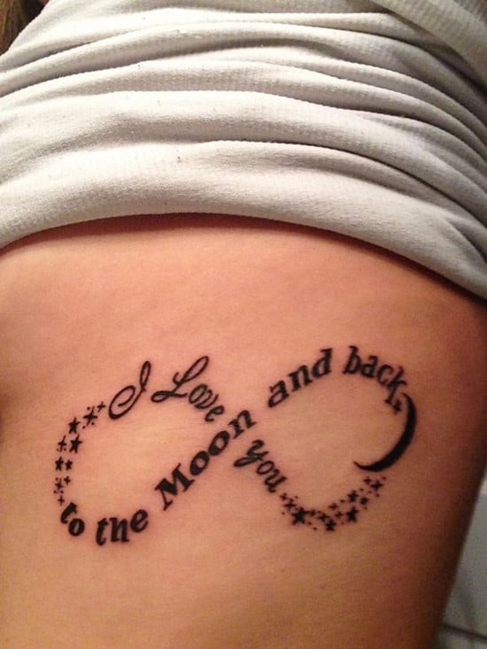 6-i-love-you-to-the-moon-and-back-infinity-tattoo