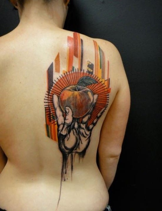 6-watercolor-tattoo