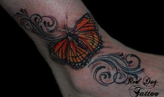 7-Lorraines-Butterfly