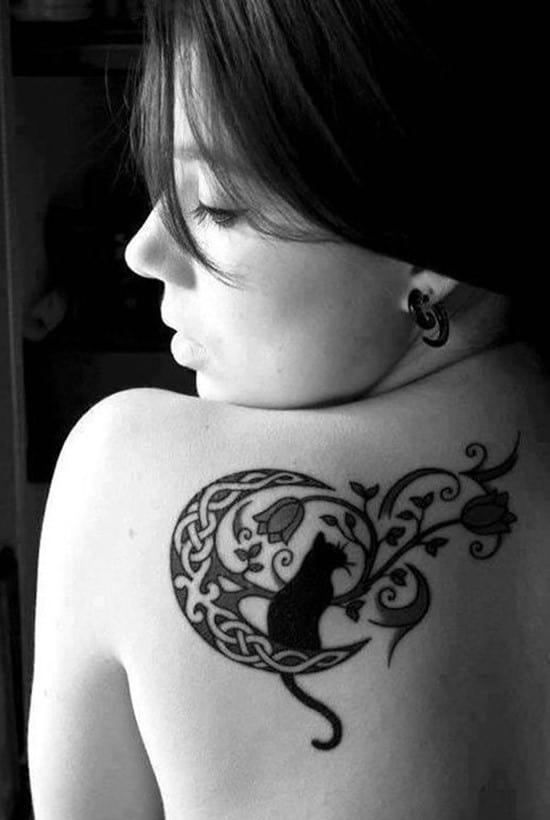 7-cat-back-tattoo