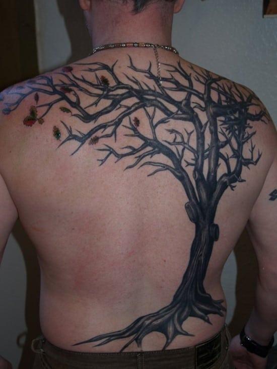 7-tree-tattoo
