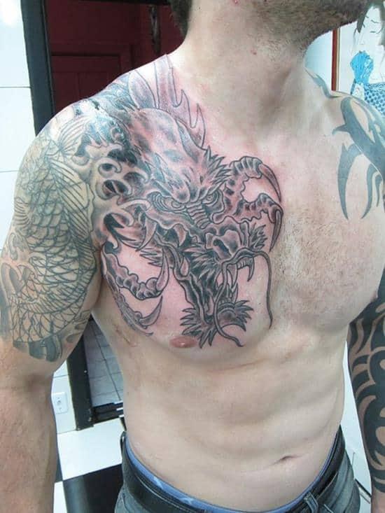 8-Dragon_Tattoo_by-micaeltattoo