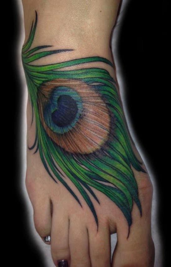 8-Foot-Tattoo1