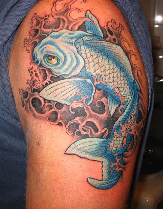 8-fish-tattoo
