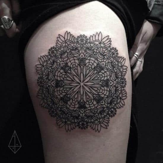 8-pattern-tattoo