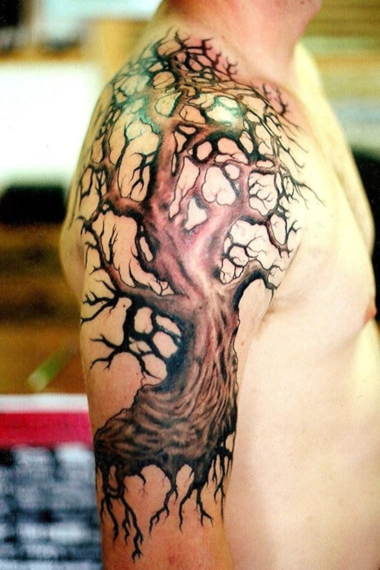 8-tree-tattoo