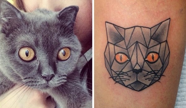 AD-Minimalistic-Cat-Tattoos-19