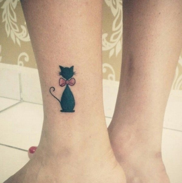 AD-Minimalistic-Cat-Tattoos-38