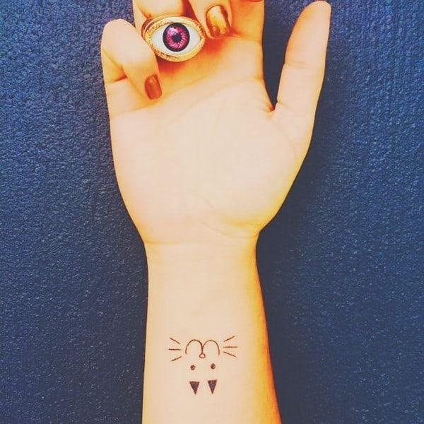 AD-Minimalistic-Cat-Tattoos-75