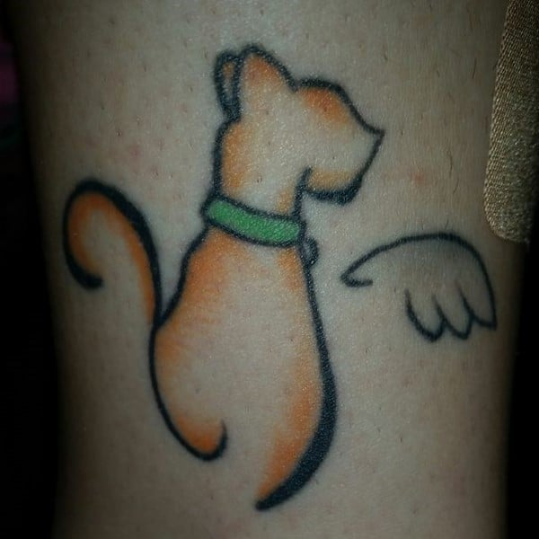 AD-Minimalistic-Cat-Tattoos-95