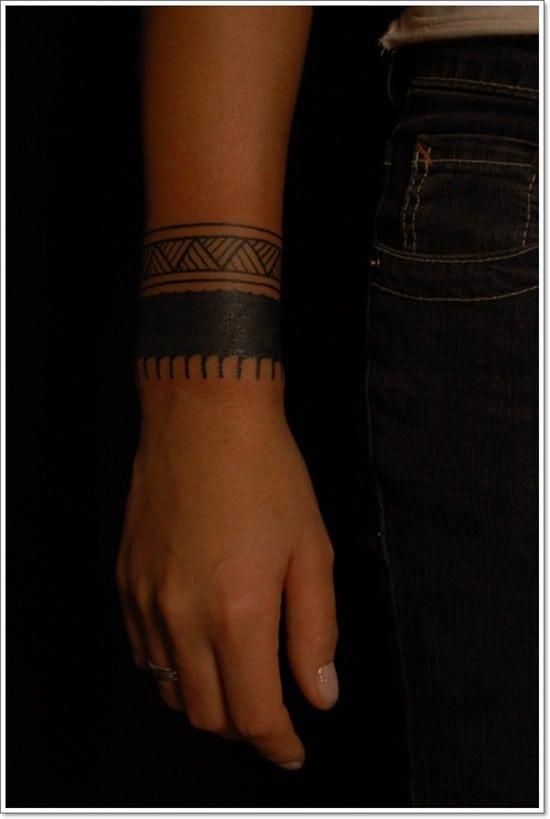 Armband-Tattoos-1