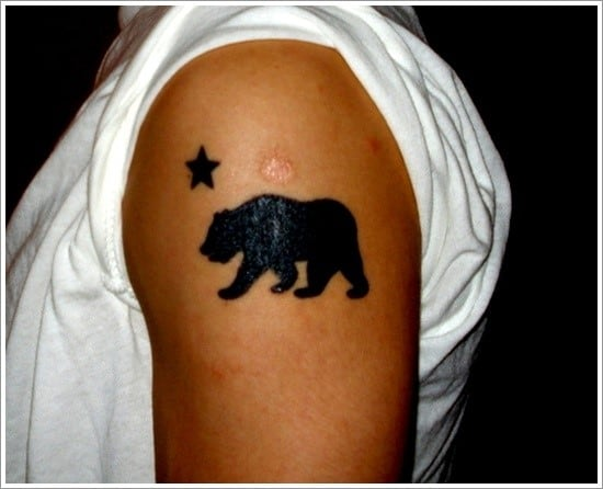 Bear-Tattoo-Design-15