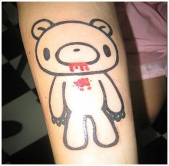 Bear-Tattoo-Design-18