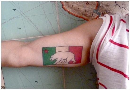 Bear-Tattoo-Design-19