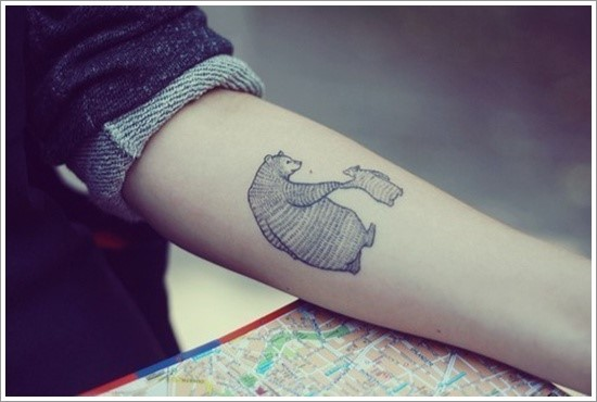 Bear-Tattoo-Design-21